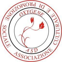oxygene logo new
