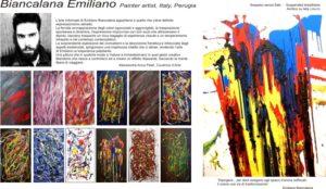 BIANCALANA catalogo